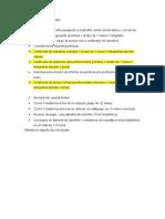 Documentos Para Bachiller 1
