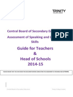 2_ASL_Guidelines_for_Teachers_Principals_2014.pdf