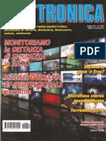 249 Nuova Elettronica