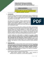 TDR_PIP_FORESTAL_AYACUCHO.docx