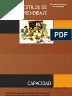 ESTILOS DE APRENDER.pptx