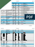 12.06.2014_Detail-SECURED.pdf