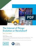 AIG White Paper - IoT English DIGITAL_tcm3171-677828.pdf