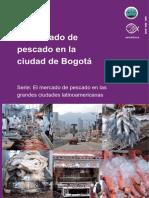 Informe Bogota