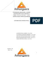 CONTABILIDADE INTERNACIONAL.doc