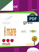 explorare_sortare_comparare.pdf