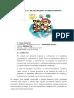1.REQUISITOSBASICOS-7PROYECTOCREATIVO