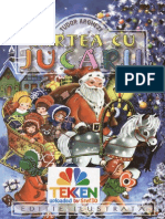 Carti-Cartea.cu.jucarii.Povesti.de.Tudor.Arghezi.-Ed.Tudor.Arghezi.si.Ed.Regis-TEKKEN.pdf