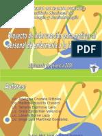 proyecto_intervencion