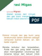 KLH-GMP-6