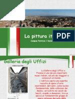 Italiana.pptx