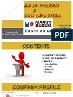 productlifecycle14-130920110820-phpapp01