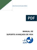 SAV.pdf