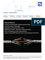 DB_EMMonthly_2015-10-08_0900b8c08a44f18d