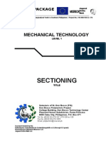 02 MT L1 Sectioning LP 2