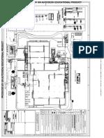 ALARME EXECUTIVO(2) 07.10.pdf