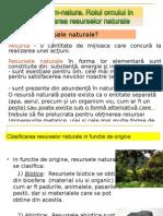 Ecologie Curs 2