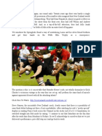 [{RWC 2015}}] New Zealand vs South Africa Live Stream Rugby World Cup