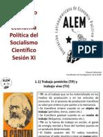 pdf_sesin__11__econ_p_i_2012