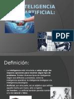 Presentacion Electronica ECA 15300832 701