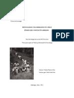 Tsoc142.PDF