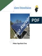 CAL SISTEMA FOTOVOLTAICOS PARA alumnos [Modo de compatibilidad] Prof Hugo Alarcon.pdf