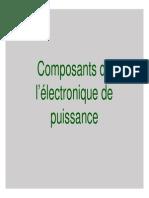 3-Electronique_de_puissance_Composants.pdf