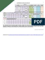 Calendário Básico de Vacinação Da Criança 2015_1