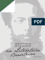 Realismo Na Literatura Brasileira
