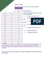 MIV-U3-Actividad 7. Álgebra