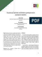 23-89-2-PB.pdf