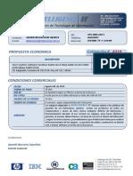 4310 - Coprocenva Cisco -Jbs