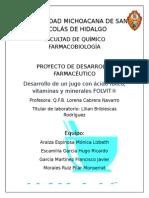 Trabajo de Desarrollo Farmacéutico (1)