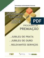 ProgramaPrmioDesempenhoFuncional2014VersoFinal.doc