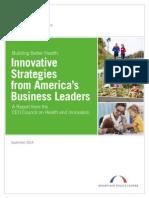 BPC CEO Council Health Innovation.pdf