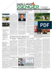 E-Edition October 21, 2015