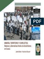 mineria en el cusco.pdf
