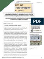 Teoria do construtivismo_ Teoria Construtivista de Bruner_.pdf