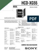 HCD-XG55.pdf