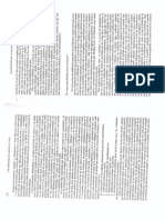 redman-charles-los-origenes-de-la-civilizacion-parte-3-de-3 (1).pdf