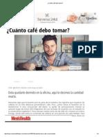 ¿Cuánto café debo tomar_.pdf
