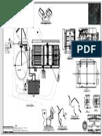 Plano n87-14 Ptar_santiago_filtros 15. May.2014