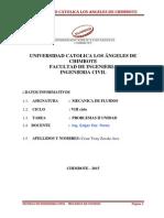 Practica Calificada II Unidad (1)