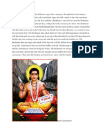 Sant Gnaneswar
