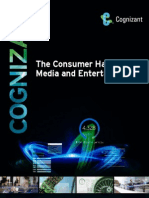The Consumer Halo in Media and Entertainment