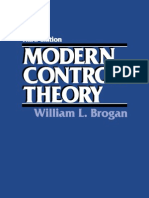 [William L. Brogan] Modern Control Theory (3rd Edi(BookFi.org)