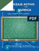 Gabriel Pinto 2 (1)