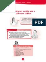 Documentos Primaria Sesiones Matematica QuintoGrado QUINTO GRADO U1 Sesion 01