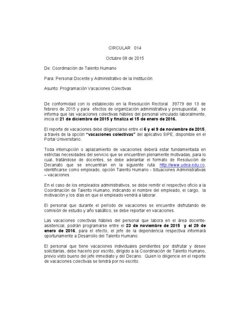 circular014 (2) (1).pdf