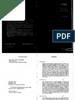 Ouspensky, P D - Fragmente Dintr-o Invatatura Necunoscuta Vol 1